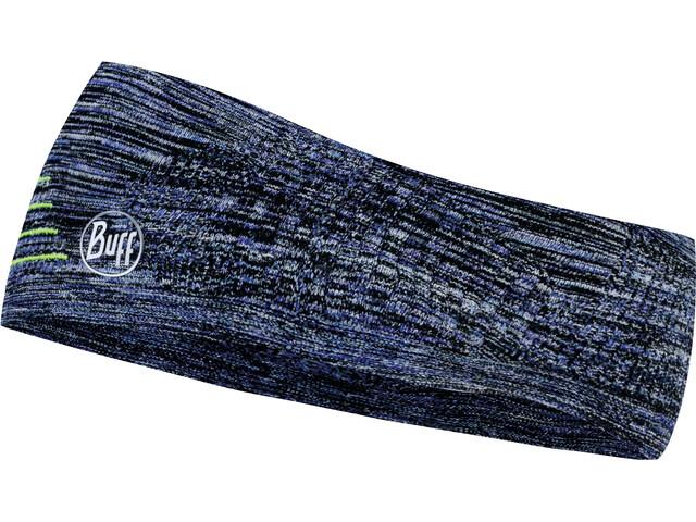 Buff Dryflx+ Bandeau, blue